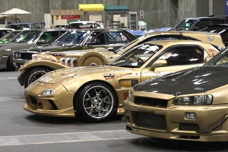 tuningcarworld2015