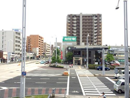 gokiso-famima9