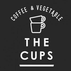 thecups1