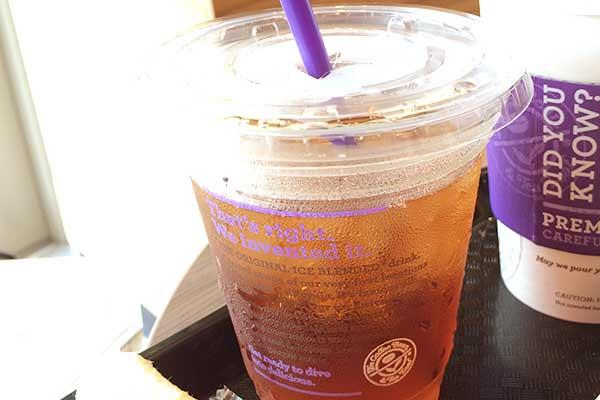 coffeebean-repo10