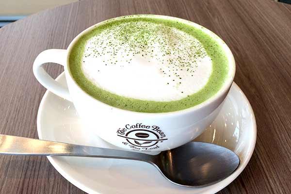 coffeebean-repo14