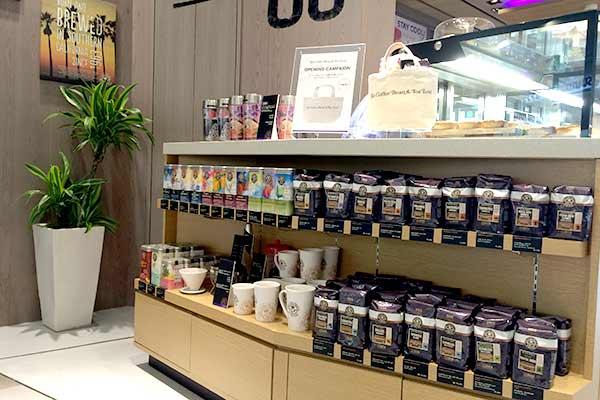 coffeebean-repo2
