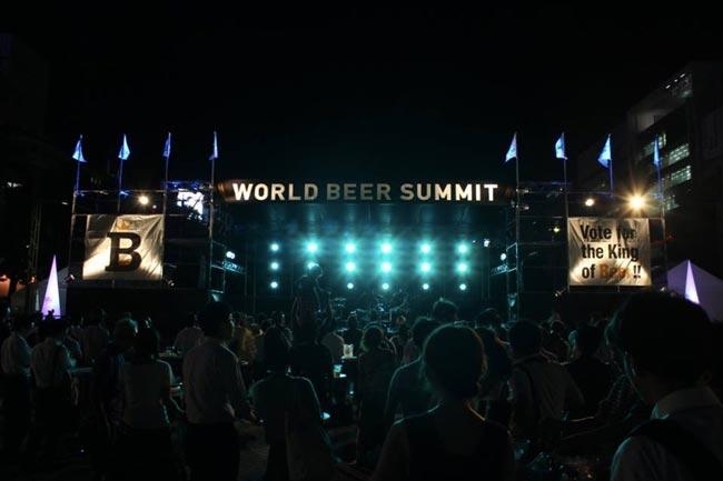 worldbeersummit4