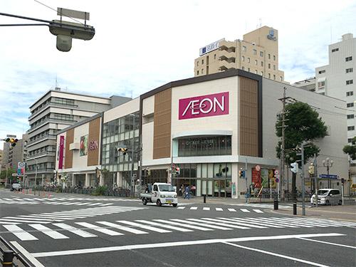 aeon-kanayama1