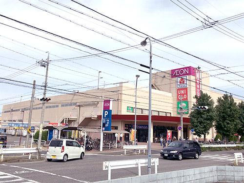 aeon-nagoyahigashi2
