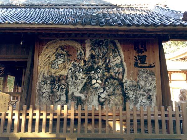 hiyoshijinja3
