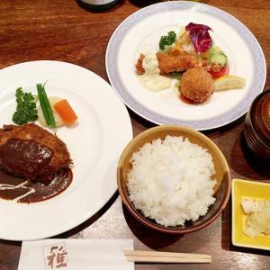 kitchen-gaki3