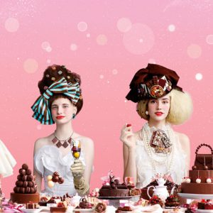 amour-de-chocolat2017-1