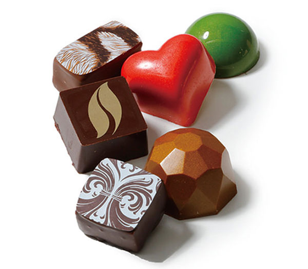 amour-de-chocolat2017-11