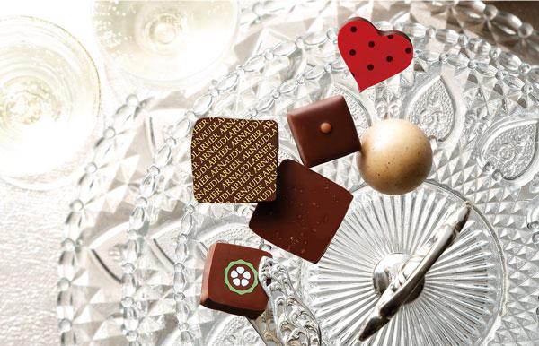 amour-de-chocolat2017-14