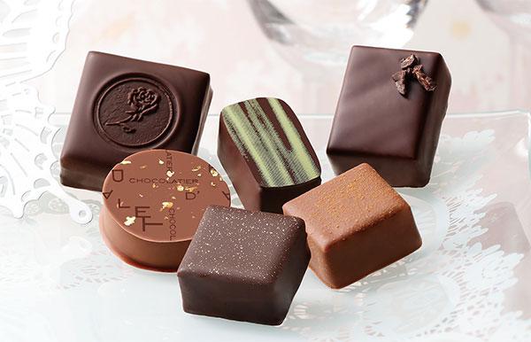 amour-de-chocolat2017-15
