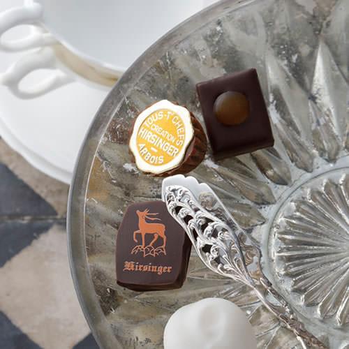 amour-de-chocolat2017-2