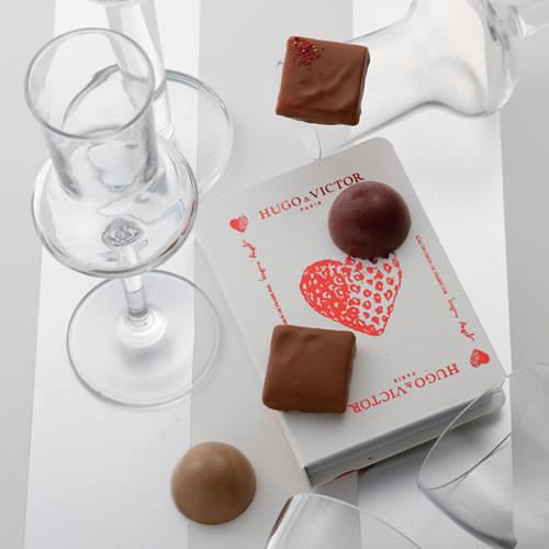 amour-de-chocolat2017-3