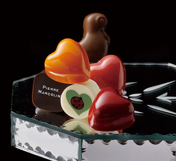 amour-de-chocolat2017-4