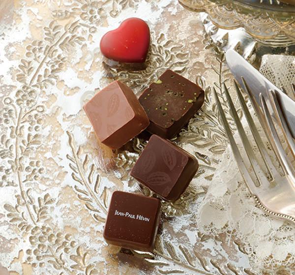 amour-de-chocolat2017-5