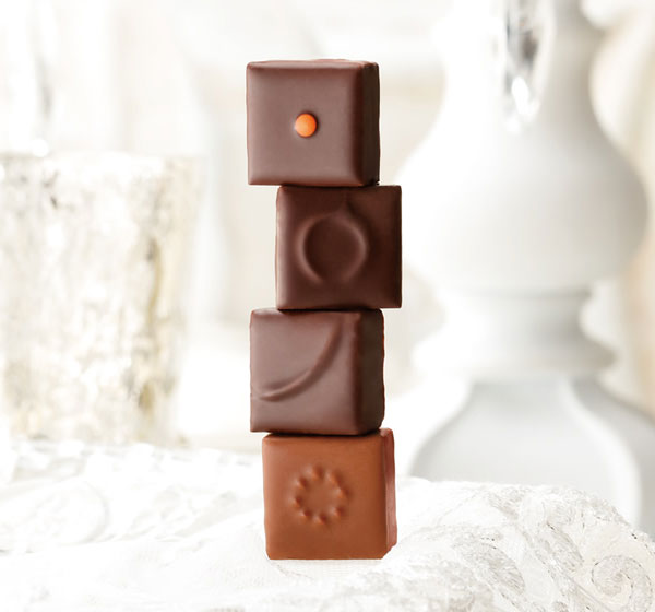 amour-de-chocolat2017-7
