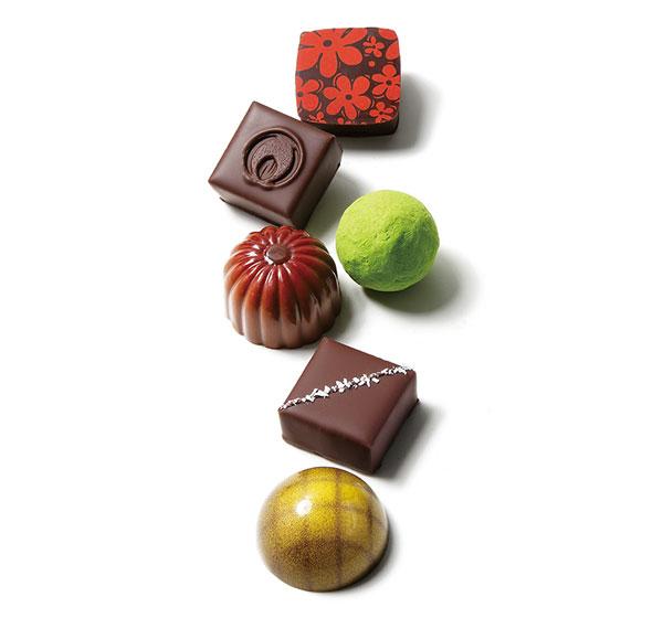 amour-de-chocolat2017-8