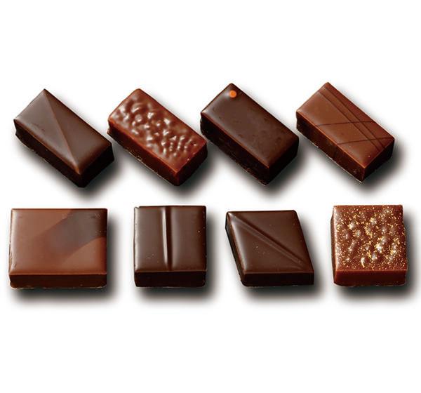 amour-de-chocolat2017-9
