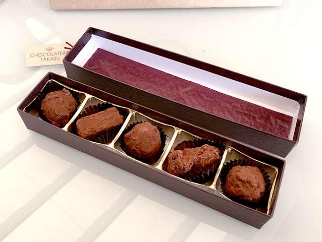 chocolatrie-takasu-hoshigaoka3