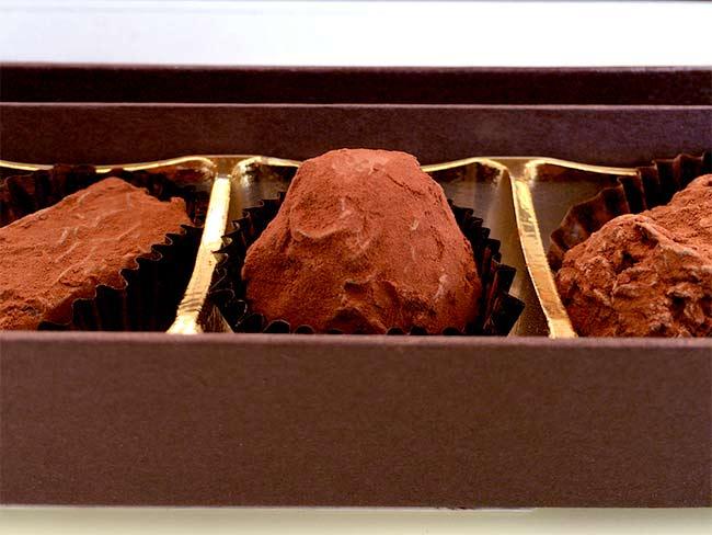 chocolatrie-takasu-hoshigaoka4