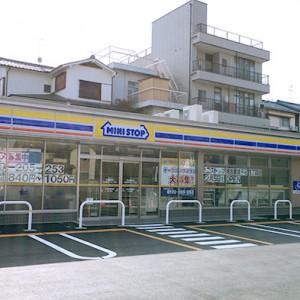 ministop-inokoshi1-1
