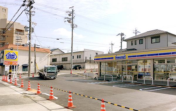 ministop-inokoshi1-2