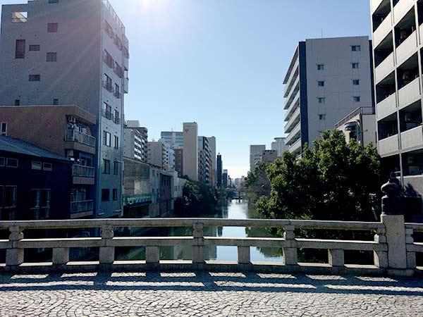 nagoyaben-omikuji9