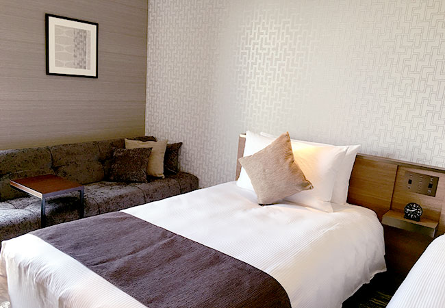stringshotel10