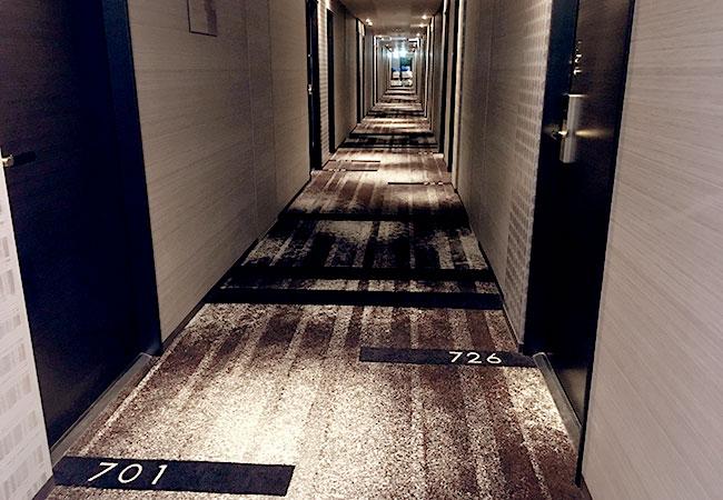 stringshotel9