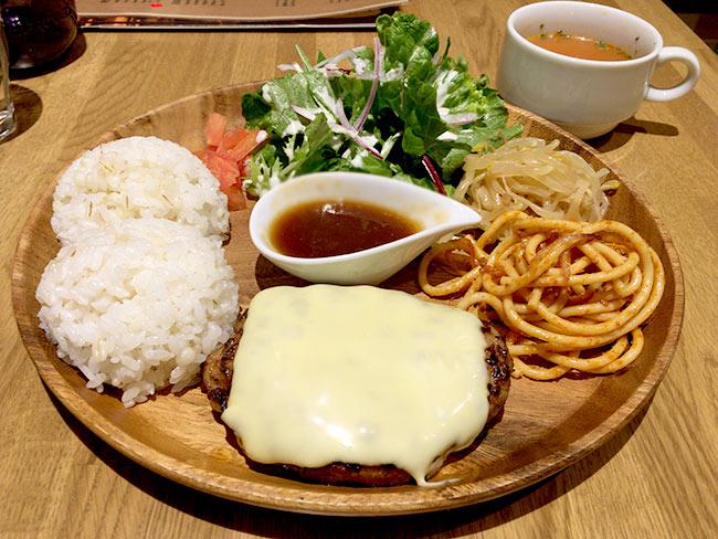 diningcafe-hoihoi2