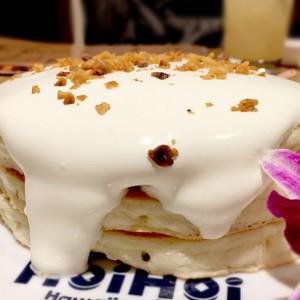 diningcafe-hoihoi4