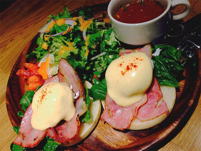 diningcafe-hoihoi5