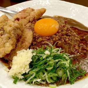 ganso-taiwan-curry-chikusa3