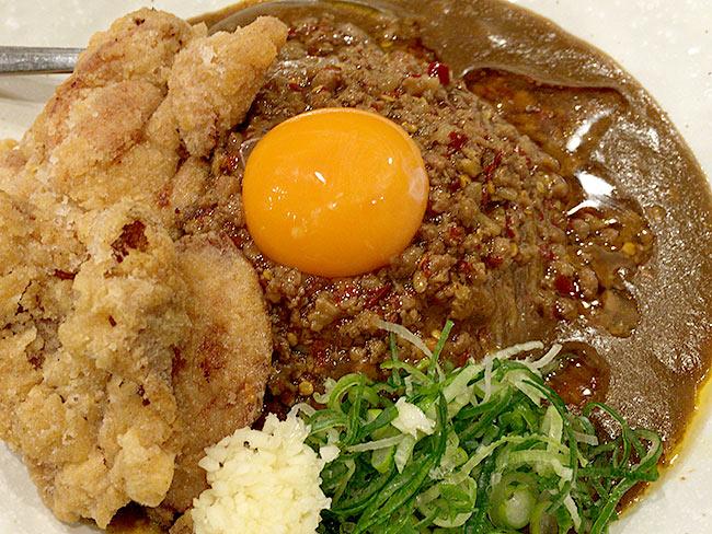 ganso-taiwan-curry-chikusa4