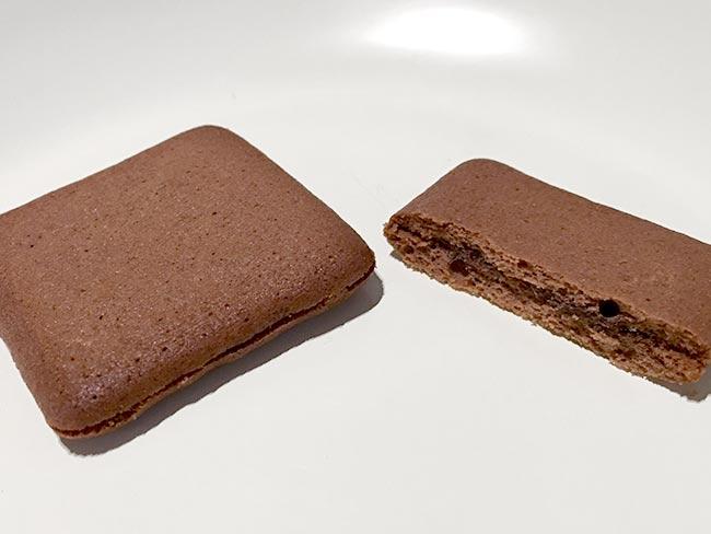 kinshachi-chocolat3