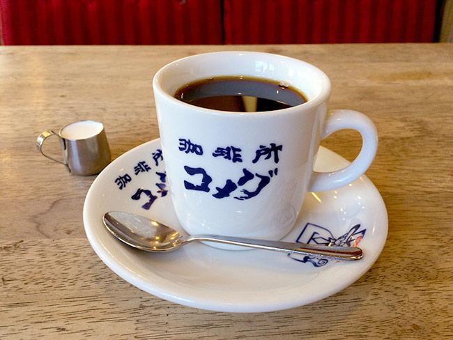 komeda_nagakute8