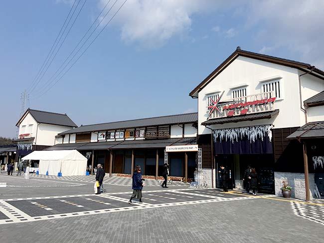 neopasa-okazaki14