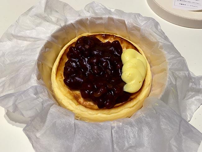 ogura-fromage2