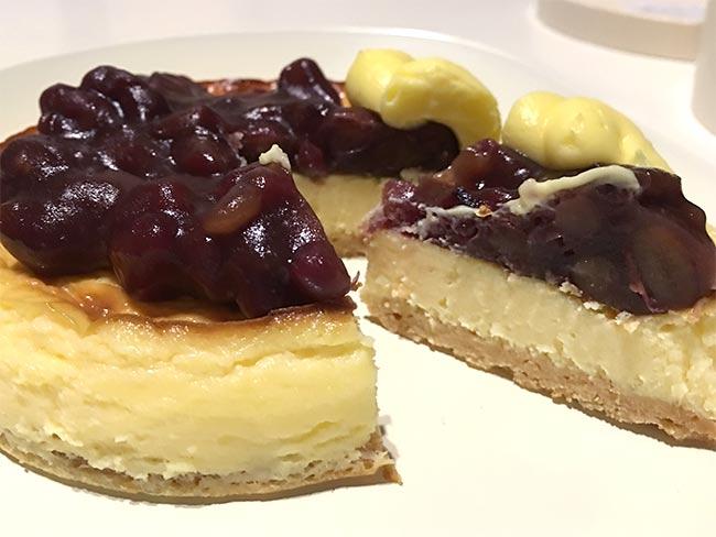 ogura-fromage3