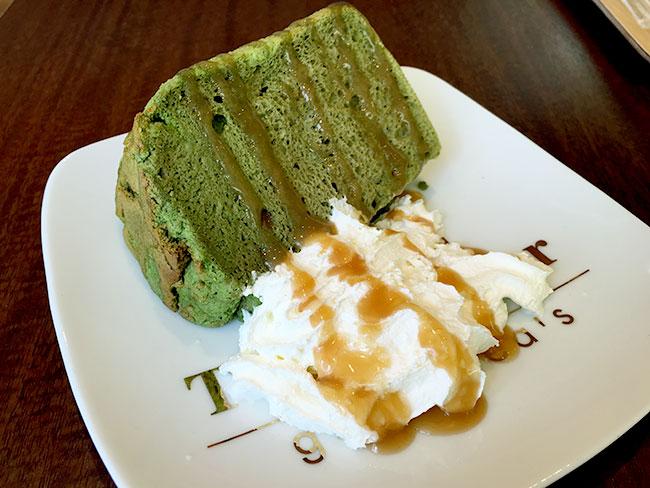 higher-green-teas11