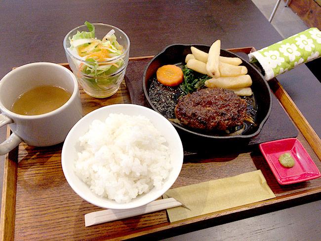 kitchen-genkotu4