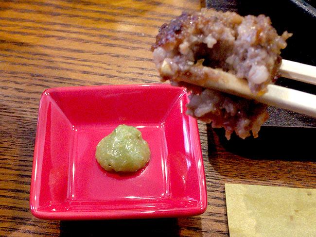 kitchen-genkotu6