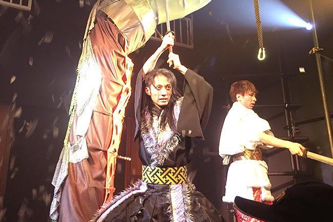 nagoyaza11