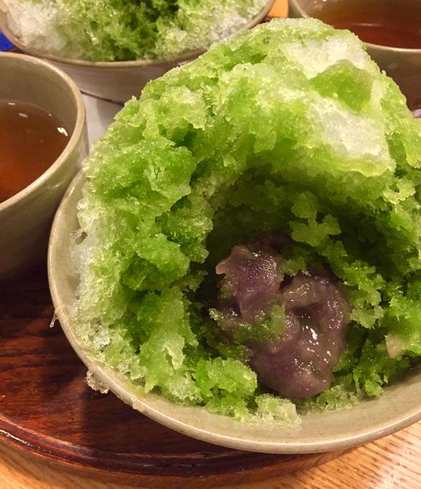 akafuku11