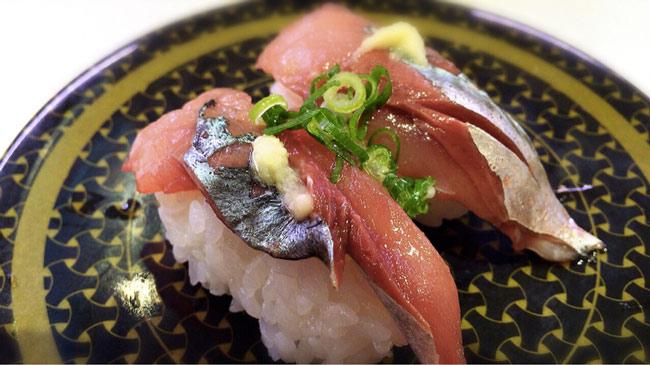 hamazushi-chaya2