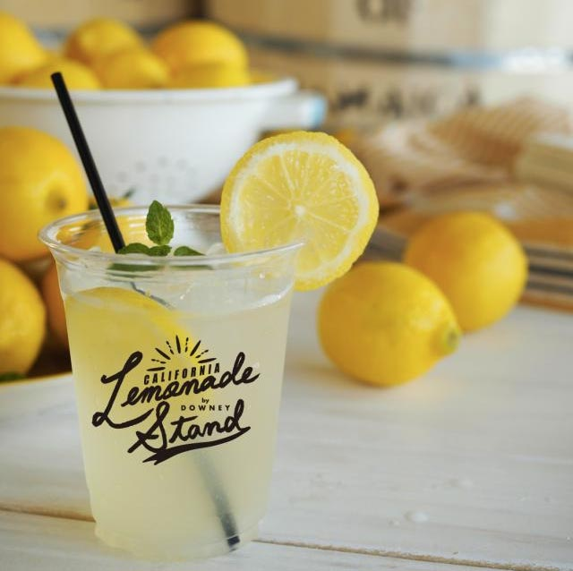 downey-lemonade1