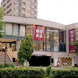 mujirushi-yotsuya1