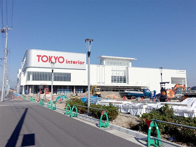 tokyo-interior1