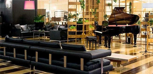 tokyo-interior3