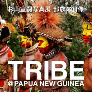 tribe-png1